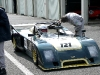 Chevron B60TS 1981- Proto 2 Litres - Ford Racing Experience